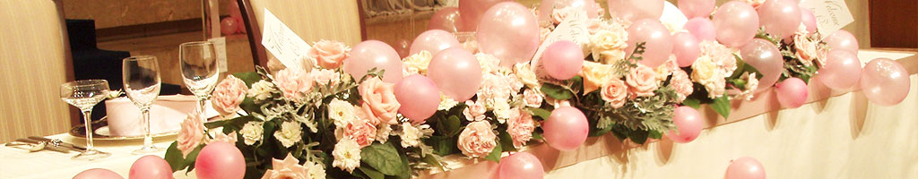 mainvisual_bridal